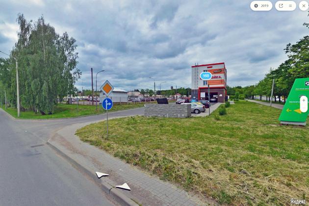 Лафеты на прокат и в аренду по адресу г.Минск ул.Кижеватова 3